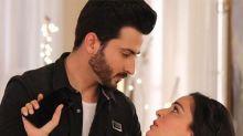Latest TRP Ratings: The Kapil Sharma Show Witnesses A Jump; Guddan Tumse Na Ho Payega Enters!