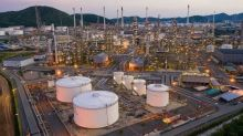 Bet on 3 Midstream Stocks With Solid Distribution Yields