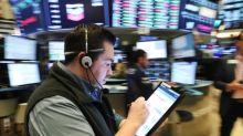S&P 500 fica estável mesmo com pressão de Citigroup; Nasdaq bate nova máxima