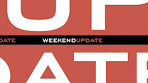 Weekend Update Favorites: May 11, 2013
