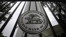 The NCLAT has got it wrong; if RBI can't force them to provision, banks can't be safe