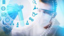 Better Buy: Vertex Pharmaceuticals vs. Regeneron Pharmaceuticals