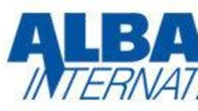 Albany International Declares Dividend