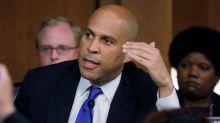 Read The Brett Kavanaugh Emails Democrats Pressured Republicans To Release