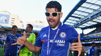 No Costa talks for past six months, say Tianjin Quanjian