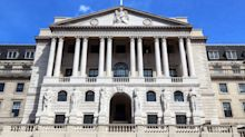 Bank of England pledges to pump $125B into UK economy