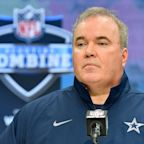 Dallas Cowboys Players Reportedly Call Coaching Staff 'Totally Unprepared'