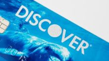 Discover Financial's (DFS) Q2 Earnings Beat, Improve Y/Y