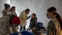 """Coronavirus: des chercheurs d'Harvard plaident pour de """"mauvais"""" tests plus rapides et moins chers"""