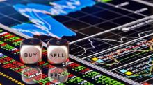 S&P 500 Price Forecast – Stock Markets Pullback to Look For Buyers