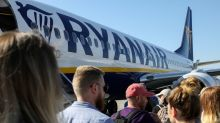 Coronavirus-hit airlines in push for divisive route subsidies