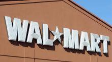 Walmart anuncia un plan de recompra de acciones de 20.000 millones de dólares