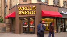 Wells Fargo sanctions on ice under Trump