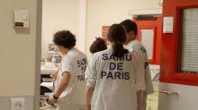 En France, les hôpitaux se préparent à l'arrivée potentielle du virus chinois