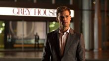Jamie Dornan Is 'Done' With Fifty Shades Of Grey