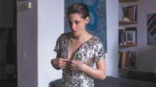 """Kristen Stewart debutará como directora con """"el mejor personaje femenino"""""""