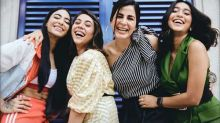 Friendship Day 2020: 6 Hindi Shows To Binge-Watch With Your Gang Of Friends This Weekend