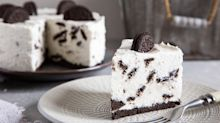 Is It Time to Buy Cheesecake Factory?