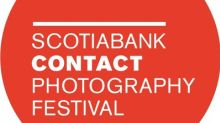 Scotiabank CONTACT Photography Festival announces full program and highlights of May 2019 edition including work by Carrie Mae Weems