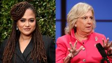 Ava DuVernay says Linda Fairstein's op-ed blasting 'When They See Us' is 'expected and typical'