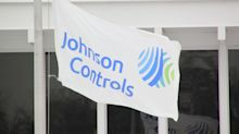 Johnson Controls buys Nashville tech firm