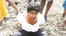 In Tamil Nadu, Dalit youth stops to defecate, is lynched