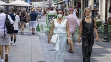 Q&A: all you need to know about UK's quarantine rules for France