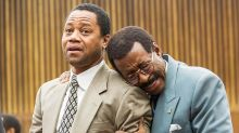 'The People v. O.J. Simpson' Finale: He Did It, His Way