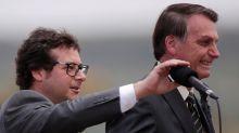 Juíza do DF pede explicações a Wajngarten sobre contratos da Secom