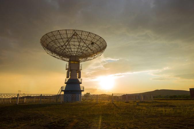 honglouwawa via Getty Images