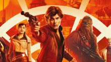 'Solo: A Star Wars Story' writer says a Disney+ sequel would be a 'tough sell'