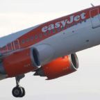 EasyJet to cancel flights as coronavirus hits demand