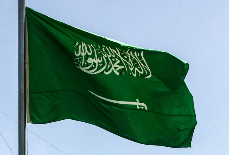 No deal with Israel, but Saudi pushes outreach to Jews