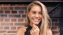 Miss Teen Universe fallece de ataque cardíaco