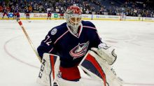 Yahoo Fantasy Hockey: What to expect from workhorse NHL goalies