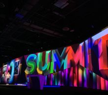 Adobe announces deeper data sharing partnership with Microsoft around accounts