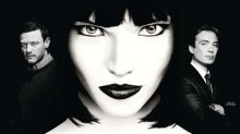 Le nouveau film d'action de Luc Besson, Anne Hathaway arnaqueuse, ... Les bandes-annonces à ne pas rater