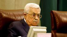 Liga Árabe se compromete a pagar 100 milhões de dólares ao mês aos palestinos