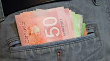 Forget CERB: A TFSA Could Pay $500 More … Tax-Free!