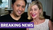 Mary Kay Letourneau: Teacher who raped and married student dies suddenly at 58