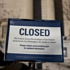 Labor of Law: Shutdown Sails On, Suits Pile Up | SCOTUS Takes Bias Case | Plus: Shareholder Suit Against Google, Who Got the Work & More