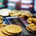 Volatility in Bitcoin is too high to justify a strong place in your portfolio: Strategist