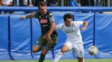 Chi è Claudio Manzi e perché il Lille lo ha chiesto al Napoli nell'affare Osimhen?
