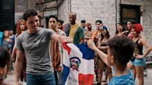 In The Heights review: A feel-good musical about the dreams of immigrants
