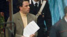 'Ndrangheta stragista, il boss interrompe l'interrogatorio