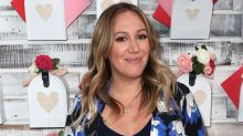 Haylie Duff Gives Birth to Baby No. 2!