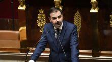 Budget: Laurent Saint-Martin, pilote de la relance au Palais Bourbon