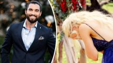 Bachelorette contestant predicts shock ending for Ali Oetjen