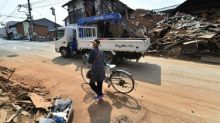 Disaster costs nearly double to $175bn in 2016: Swiss Re