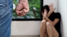 A cada hora, 6 mulheres são vítimas de feminicídio, diz ONU